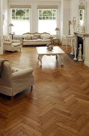 Laminate Parquet Flooring Home Design Engaging Wood Parquet Floor Tiles Home Design Wood