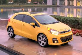 pre owned kia rio in lagrange georgia 2m12584