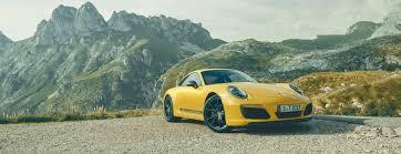 Porsche Zentrum Baden Baden Porsche Zentrum Freiburg Herzlich Willkommen