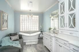 cool bathroom designs bathroom design awesome cool bathroom decor bathroom flooring