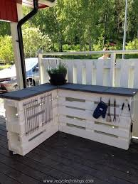 Garden Ideas With Pallets Exclusive Ideas Pallets Furniture Garden With For Palette Pallet