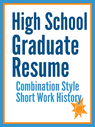 resume format for high graduate philippines map google free sle resume for high graduate