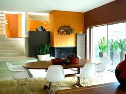 interior home colours home colour decoration colour combinations living room home design