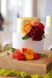 617 Best Cakes U0026 Desserts Images On Pinterest Eat Cake Floral