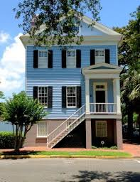 68 best chico wants a blue house images on pinterest blue houses