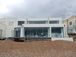 3 Bedroom Houses To Rent In Brighton 20 Best Our Brighton And Hove Images On Pinterest Brighton