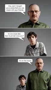 Meme Breaking Bad - 11 awesome breaking bad memes