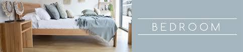 Bedroom Furniture Manufacturers Melbourne Custom Made Timber Bedroom Furniture Melbourne Handcrafted