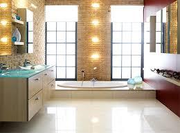 Stylish Bathroom Ideas Modern Bathroom Designs That You U0027ll Love