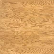laminate flooring page 12 fast floors