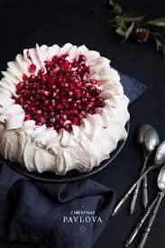 262 best pavlova images on pinterest desserts pavlova and