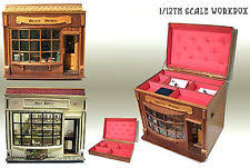 dolls house plans ebay