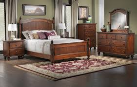 Qvc Bedroom Set El Dorado Bedroom Sets Salinas Dresser Alternate Image 2 Of 10