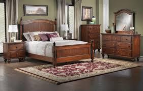 Bedroom Set Qvc El Dorado Bedroom Sets Salinas Dresser Alternate Image 2 Of 10