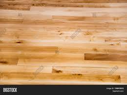 wood floor surface top view golden image photo bigstock