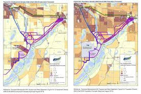 Light Rail Map Minneapolis Five Light Rail Lessons For The Riverview Corridor Streets Mn