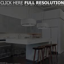 kerala house plans home designs clipgoo idolza