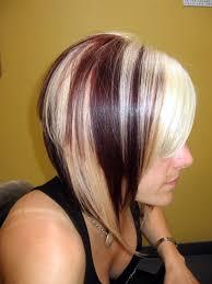 red brown long angled bobs 3a81b5d8d3abc3a3d40213d25b32f8c0 reddish brown bobs and brown