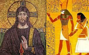 zeitgeist debunked jesus is not a copy of pagan gods reasons