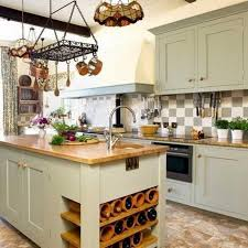Farmhouse Kitchens Designs 17 Charming Farmhouse Kitchen Designs You Ll Rilane