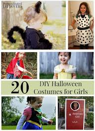 35 Diy Halloween Costume Ideas Today 189 Homemade Halloween Costumes Images