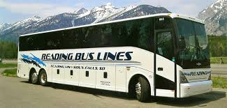 South Dakota travel by bus images Home jpg