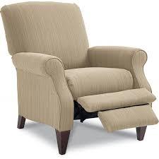 High Leg Recliner High Leg Recliner Cedar Hill Furniture