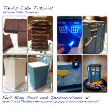 best 25 tardis cake ideas on pinterest doctor who cakes doctor
