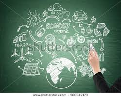 earth sketch stock images royalty free images u0026 vectors