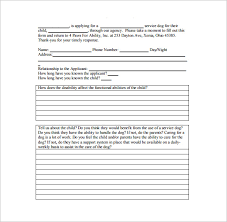 physicians desk reference pdf free download doctor letter template 17 free sle exle format download