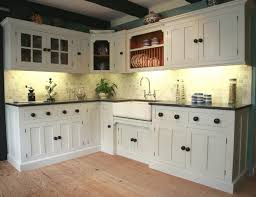 Small Country Style Kitchen Kitchen Kitchen Unusual Kitchen Design Kitchen Units Farmhouse Kitchens