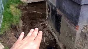 is your foundation strong enough for a second storey addition