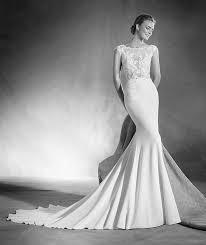 robes de mariã e toulouse robe de mariã e bicolore 100 images robe bal de promo en 55