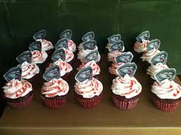 frantastic cakes designer cupcakes