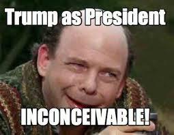 Does Equis Meme - dos equis trump meme funny equis best of the funny meme
