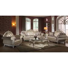 Beautiful Sofas For Living Room by Complete Living Room Sets Home Design Ideas