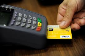 debit card banks and retailers reignite the debit card fee war it s to