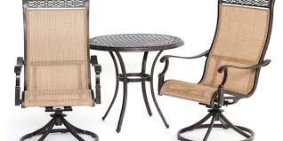 Outdoor Bistro Table Bar Height Cheap Pub Table Sets Counter Height Dinette Homesfeed Cool Bar
