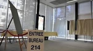 ouest bureau rennes rennes métropole présidentielle la carte des bureaux de vote