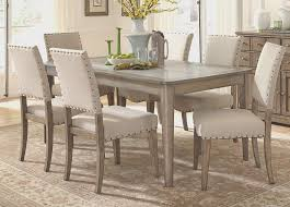 Dining Room Tables For Cheap Dining Room Cool Gray Dining Room Tables Interior Design For