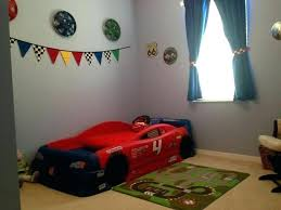 car bedroom race car bedroom ideas race car rooms race car room idea race car