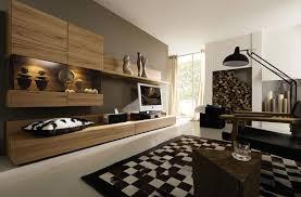 modern living room designs 2013 17 inspiring fresh modern living room designs to fit your modern