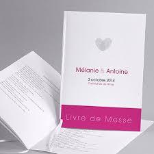 livret de messe mariage pdf 62 best livret messe mariage images on my
