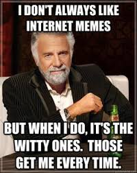 World S Most Interesting Man Meme - most interesting man in the world radical feminist memes