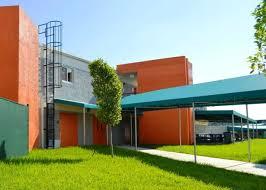 civica architecture urban design firm miami fl youth co op
