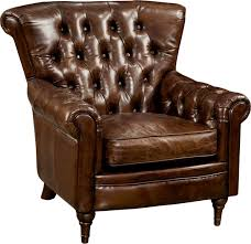 Home Goods Upholstered Chairs Home Goods Armchairs And Accent Chairs Houzz