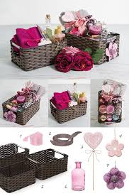 the most gift basket ideas making gift baskets the professional