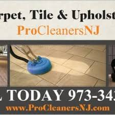 Upholstery Cleaning Nj Pro Cleaners Nj 13 Photos Junk Removal U0026 Hauling Dover Nj