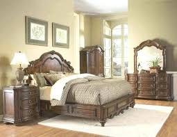 jcpenney bedroom jcpenney bedroom sets valleyrock co