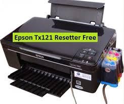 reset manual tx121 epson tx121 resetter service required epson adjustment program
